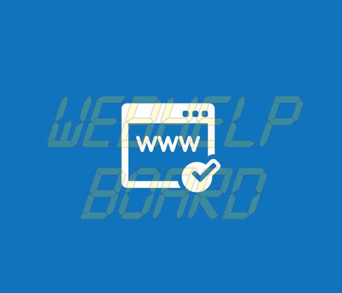 dominio - Saiba como criar um site e entrar de vez no mundo digital