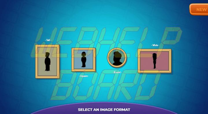 family guy04 720x394 - Como criar seu avatar do Family Guy e compartilhar nas suas redes