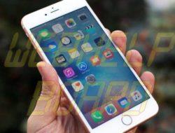 Tutorial: Cómo borrar todos los datos del iPhone