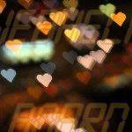 maxresdefault1 150x150 - Dica de fotografia para o Dia dos Namorados: fotos com efeito de coração