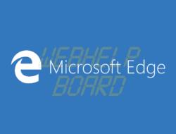 Tutorial: Protéjase del malware con la extensión de Windows Defender para Google Chrome