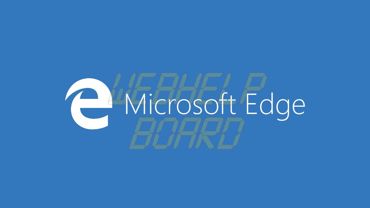 microsoft edge - Tutorial: proteja-se de malwares com a extensão do Windows Defender para Google Chrome