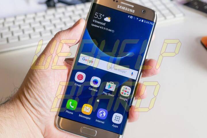 smt sgs7ands7edge homescreen 720x480 - Tutorial: Dicas e truques para o novo Galaxy S7 e S7 Edge