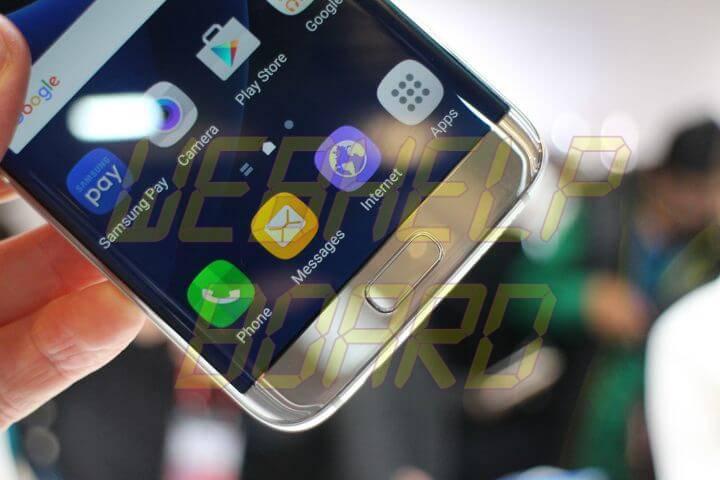 smt sgs7ands7edge p05 720x480 - Tutorial: Dicas e truques para o novo Galaxy S7 e S7 Edge