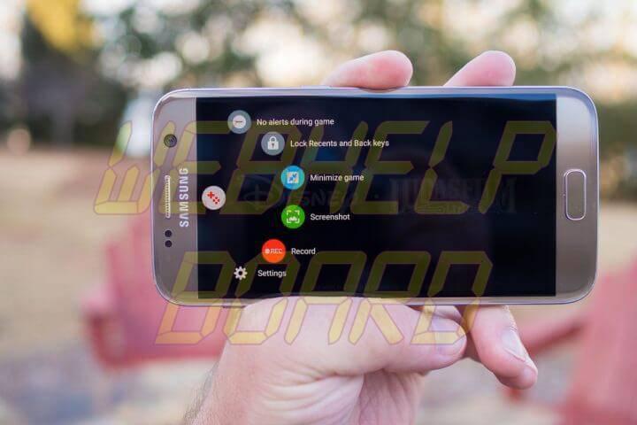 smt sgs7ands7edge p12 720x480 - Tutorial: Dicas e truques para o novo Galaxy S7 e S7 Edge