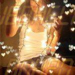 tumblr leidsmiup11qfh3g0o1 500 large1 150x150 - Dica de fotografia para o Dia dos Namorados: fotos com efeito de coração