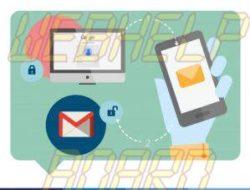 Tutorial: Cómo habilitar el análisis de dos pasos en WhatsApp, Gmail y Facebook.