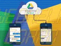 Tutorial: Cómo habilitar y encontrar copias de seguridad de WhatsApp en la unidad de Google