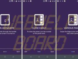 Tutorial: Cómo obtener los atajos de esquina del Galaxy S9 en tu Android