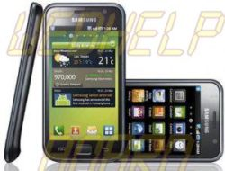 Tutorial: Actualice su Samsung Galaxy S i9000B a Android 2.3.4