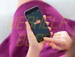 Tutorial: Cómo descargar vídeos de YouTube a tu móvil sin una aplicación
