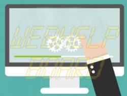 Tutorial: consejos para aumentar su protección y evitar ser víctima de hackers
