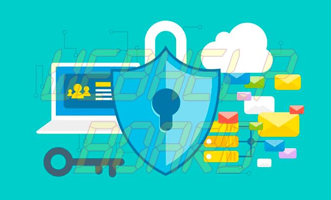 senha segura - Tutorial: dicas para aumentar sua proteção e evitar ser vítima de hackers