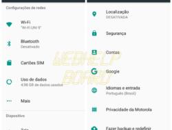 Cómo restaurar la configuración de fábrica de su smartphone Android o iOS