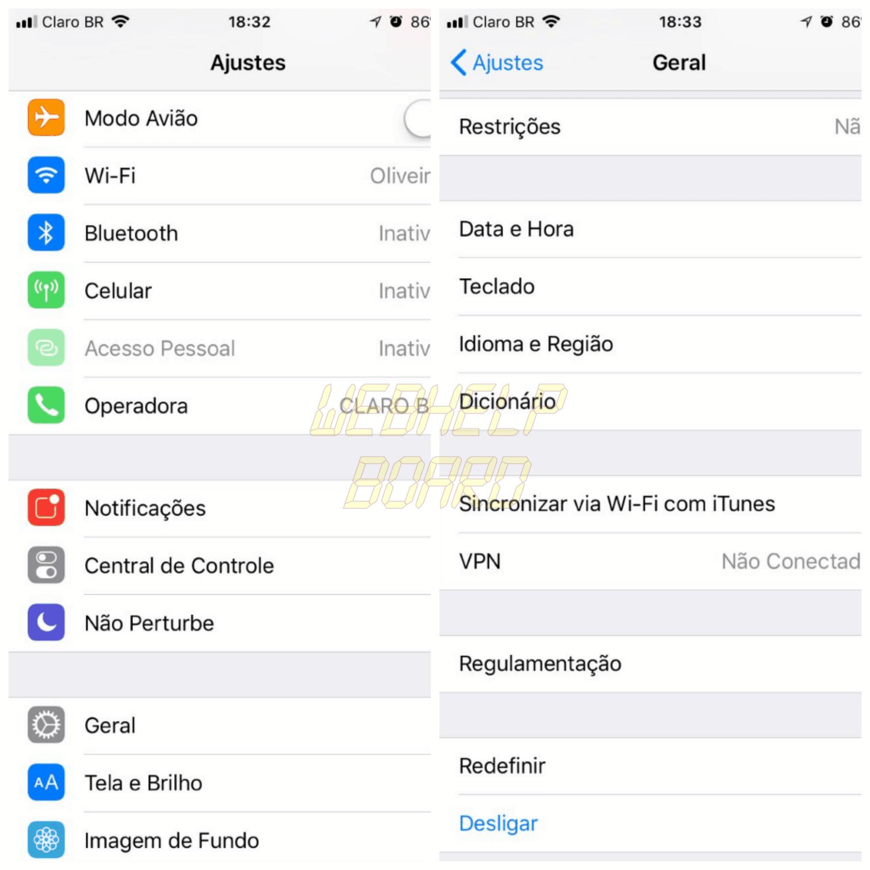 PicsArt 04 20 06.14.57 - Como restaurar as configurações de fábrica do seu smartphone Android ou iOS