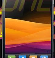 Samsung Galaxy S II (GT-i9100) obtiene la versión oficial de MIUI ROM