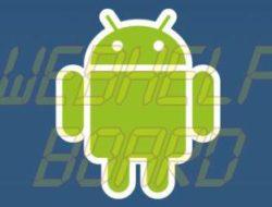 Cómo comprar aplicaciones Android en Brasil