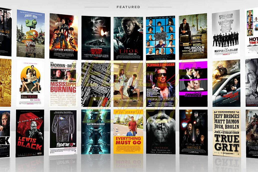 epixmovies.PNG - Saiba como assistir filmes online gratuitos na internet de forma legal