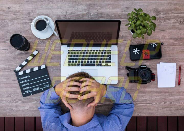 filmmaker 2838945 1280 720x515 - Como excluir sua conta Google