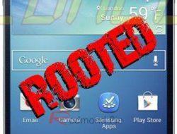 Tutorial: cómo obtener acceso ROOT en el Galaxy S4 (GT-i9505)