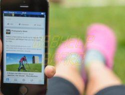 Tutorial: Cómo ocultar los amigos que añado en Facebook