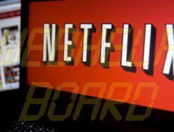 Cómo borrar el registro de lo que se vio en Netflix