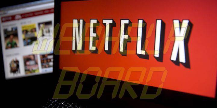 netflix 720x360 - Como excluir o registro do que foi assistido no Netflix