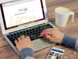 Eliminación de la cuenta de Google