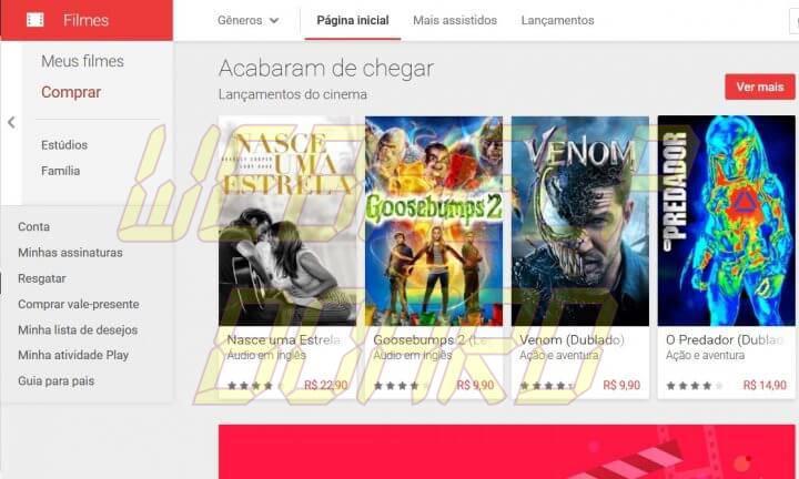 pagos 720x432 - Saiba como assistir filmes online gratuitos na internet de forma legal