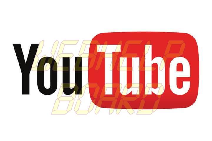 youtube logo 2 720x720 720x480 - Saiba como assistir filmes online gratuitos na internet de forma legal