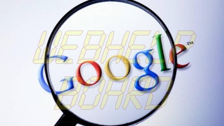 10 google search tricks you might not know 982f430daf 720x404 - Ajude o Google reportando sites maliciosos ou com spam