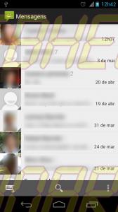 Screenshot 2012 05 17 12 42 131 168x300 - Saiba como mudar a aparência do seu Android – Parte 2 – Mensagens, Contatos e Telefone