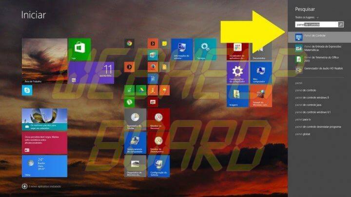 baidu antivirus 03 700x484 uninstall remover remove deletar 24 720x405 - Como remover: Baidu Antivírus