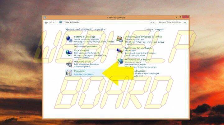 baidu antivirus 03 700x484 uninstall remover remove deletar 3 720x404 - Como remover: Baidu Antivírus