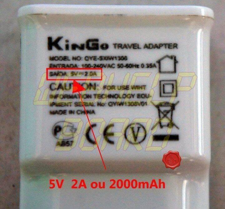 c69d874d9f208356321c2915a491c94b - Dica: como escolher o melhor carregador e cabo para o smartphone