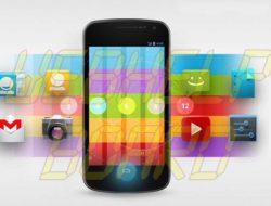 Aprende a cambiar el aspecto de tu Android - Parte 2 - Mensajería, Contactos y Teléfono