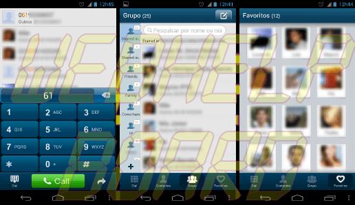 go contacts rec - Saiba como mudar a aparência do seu Android – Parte 2 – Mensagens, Contatos e Telefone