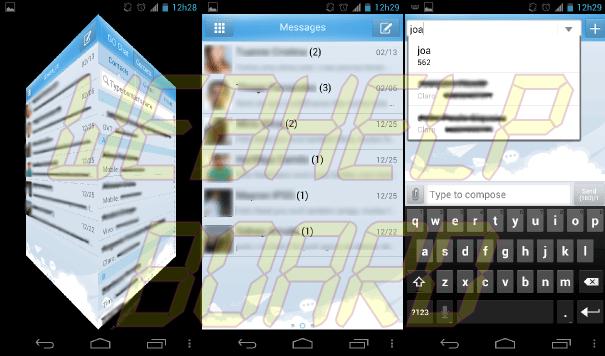 gosms1 - Saiba como mudar a aparência do seu Android – Parte 2 – Mensagens, Contatos e Telefone