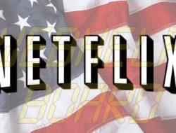 Tutorial: cómo publicar contenido norteamericano en Netflix