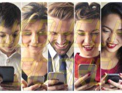 Consejo: cómo elegir el mejor cargador y cable para su smartphone