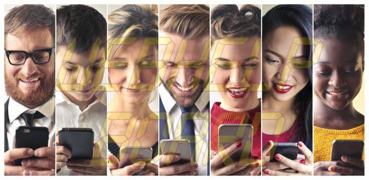 phone dignostic3 720x351 - Dica: como escolher o melhor carregador e cabo para o smartphone