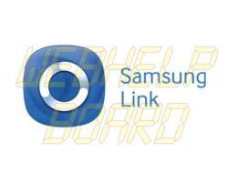 Aprende a usar Samsung Link: comparte archivos con cualquier teléfono móvil, PC o TV