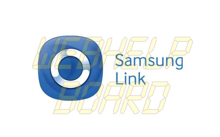 samsung link - Aprenda a usar o Samsung Link: compartilhe arquivos com qualquer celular, PC ou TV