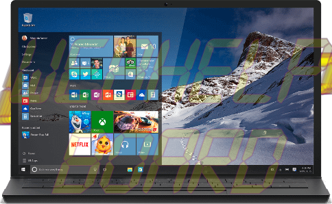 windows 10 iso file - Microsoft libera ISO oficial do Windows 10: saiba como instalá-la