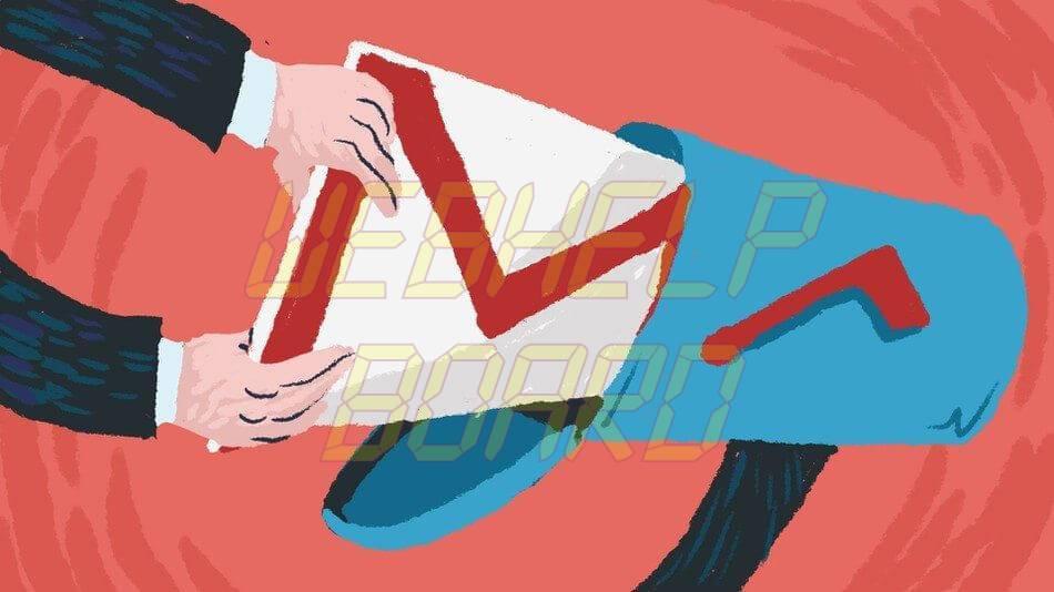 20152F062F232F4c2FGmailUndoSe.af68b 1 - Tutorial: aprenda a cancelar o envio de emails no Gmail