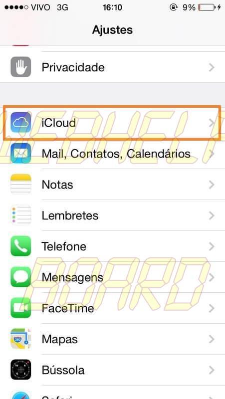 IMG 20140314 WA0026 - Tutorial: como sincronizar contatos entre iPhone e Android