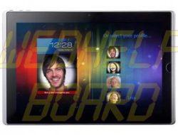 Android Jelly Bean con más de un usuario?