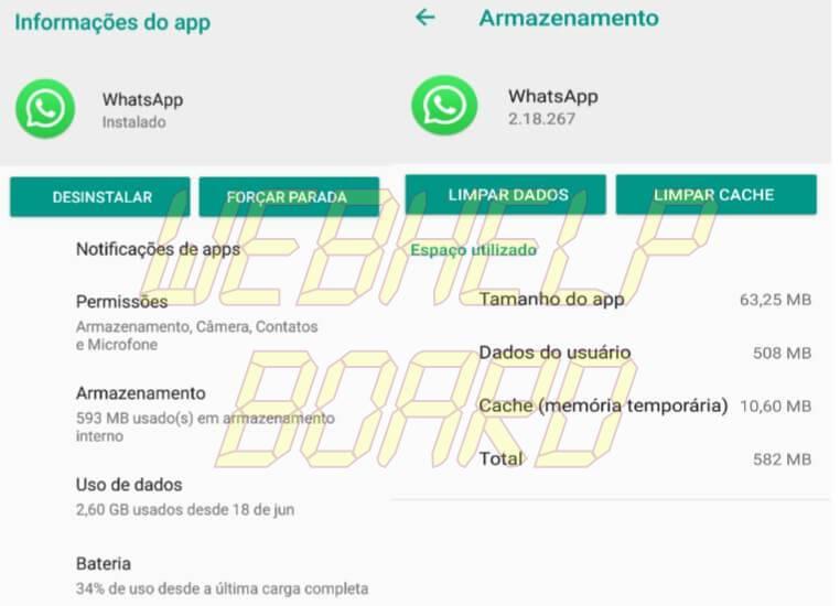 PicsArt 09 24 04.35.48 - Tutorial: como recuperar as fotos e vídeos do WhatsApp