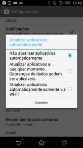 Xperia ZQ atualização SMT 02 168x300 - Tutorial: como resolver o problema de bateria noXperia ZQapós atualização para 4.4.2 KitKat