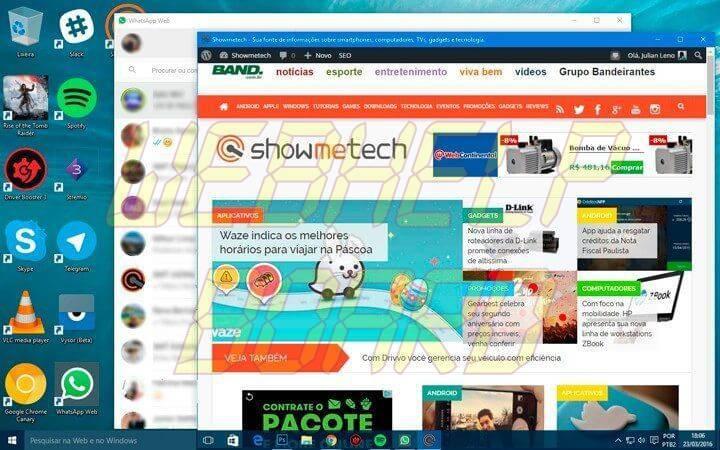 app chrome 720x450 - Google Chrome: 10 dicas para você usar melhor o navegador